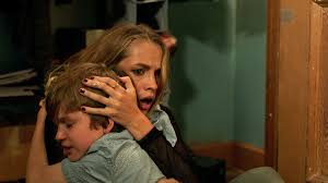 lights out full movie free lights out a scary swedish short spawns a summer hit npr