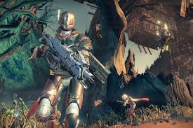 destiny u0027s next event is for valentine u0027s day and iron banner