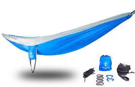 start up combo hammock set u2013 newoaklife com