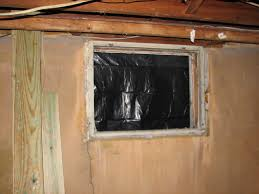Ab Home Interiors Simple Basement Window Insert Replacement Home Interior Design