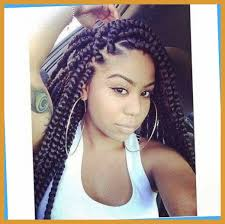 single plaits hairstyles incredible african single braids with regard to haircut clever