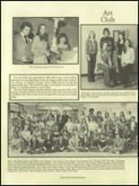 dickson county high school yearbook explore 1978 dickson county high school yearbook dickson tn