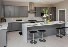 grey kitchen design grey kitchen ideas with regard to the house best design ideas