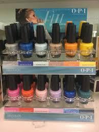opi nail polish archives polished nail bar charlotte nc