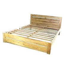 Dimensions Of King Bed Frame King Bed Frame Dimensions Large Size Of King Size Bedding Sets For