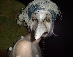 real plague doctor mask plague doctor mask