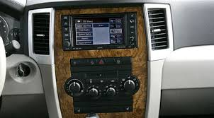 jeep grand cherokee wk exterior and interior colors