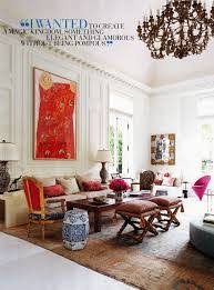 Dallas Design Group Interiors Home Luxury Dallas Home Design Marvelous Two Mansion Plans From