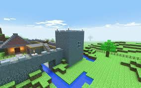 Minecraft City Maps Steam Community Guide Ttt Map Guide Secret Room