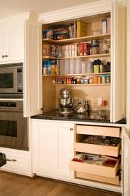 Adding Kitchen Cabinets Best 25 Baking Center Ideas On Pinterest Baking Station