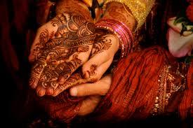 mariage musulman chrã tien mariage musulman déroulement ooreka