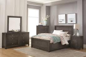 sonoma solid hardwood 5 piece bedroom set homeplex furniture