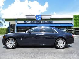 bentley rolls royce phantom 15 rolls royce ghost for sale on jamesedition