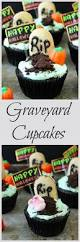 best 25 halloween graveyard decorations ideas on pinterest