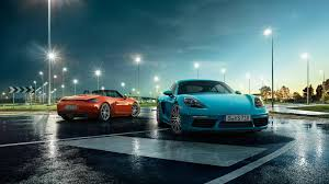 Porsche Boxster 897 - porsche boxster themed wallpaper for desktops 1211 kb whitfield