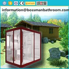 In Law Pods Transparent Pods Transparent Pods Suppliers And Manufacturers At