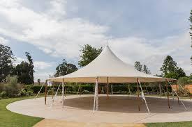 Sonoma Canopy by Sonoma Wedding Venue Cornerstone Sonoma
