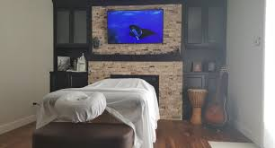 Homestyle Furniture Kitchener Kwmassage Clinic Pictures