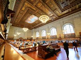most beautiful us states beautiful libraries in all 50 states business insider