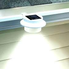 solar led walkway lights home depot garden lights solar landscape lights home depot