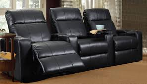 Palliser Theater Seats Home Theater Seating Power Recline Homes Design Inspiration