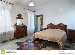 oignon dans la chambre oignon dans la chambre 28 images recettes de oignon dans la