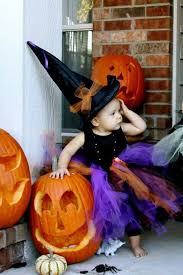 Baby Scary Halloween Costumes 175 Halloween Kids Costumes Spooky Cute Images