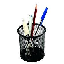 pen holder for desk u2013 copan me