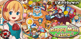 14 home design story unlimited gems happy mall story sim