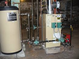 indirect water noisy and cold lukewarm help u2014 heating help