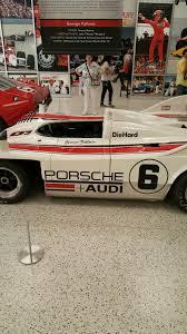 porsche 917 engine no fenders formula 1 indycar and a whole lot more ims museum