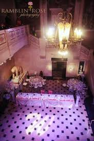 Wedding Venues In Memphis Morton Museum Of Collierville History Memphis Reception