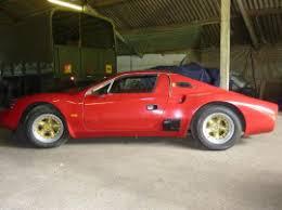 246 dino replica used cars alton used cars for sale alton hshire surrey