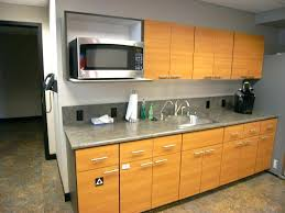 rta unfinished kitchen cabinets unfinished maple kitchen cabinets