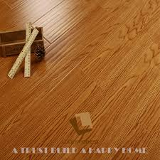 14mm laminate flooring 14mm laminate flooring suppliers and