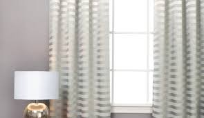Silver Black Bedroom Curtains Cool Grey Curtain Ideas For Large Windows Modern Home