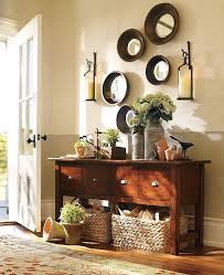 Small Entryway Design 30 Wonderful Solutions For Non Existent Entryway