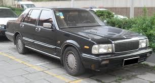 nissan gloria wagon nissan cedric y31 wikiwand