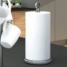 bathroom paper towel holder u2013 justbeingmyself me