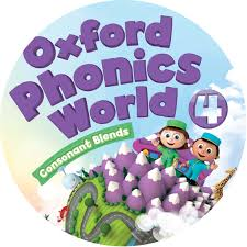oxford phonics world 2 short vowels student book resources for