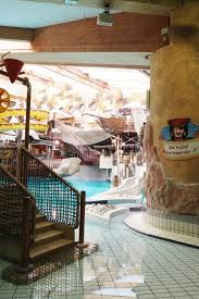 Therme Bad Schallerbach Weekend Getaway Im Hotel Paradiso Im Eurothermenresort Bad