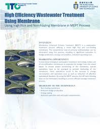 envr04 483 u0026550 wastewater treatment jpg
