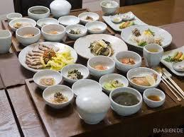 koreanische küche korea küche eu asien de