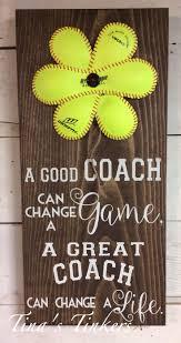 best 25 softball decorations ideas on pinterest softball crafts