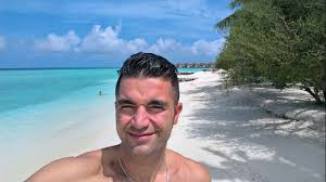 Recensioni Bravo Alimatha by Maldive Alimatha 2016 Andres Tijana Matias Youtube