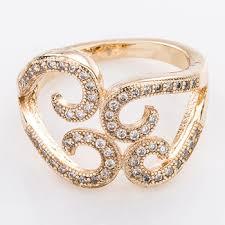new rings images New design dubai gold engagement rings gold design for girls view jpg
