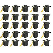 graduation wrapping paper compare price graduation cap wrapping paper on statementsltd