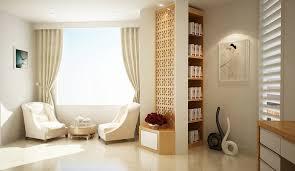 home temple design interior asian inspired interiors