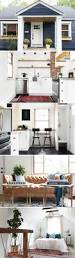 Micro Home Plans by Best 25 Tiny House Exterior Ideas On Pinterest Tiny Homes