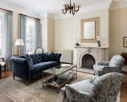 formal livingroom formal living room ideas design photos houzz